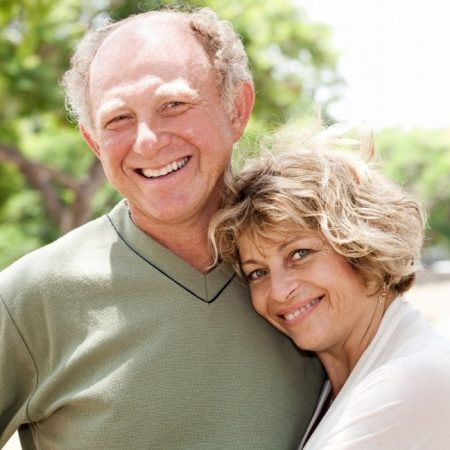 Most Secure Senior Dating Online Website In America